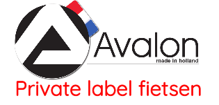 Avalon Private label Fietsen
