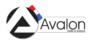 Avalon website