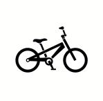 BMX ONDERDELEN