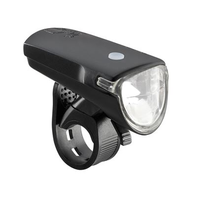 CD0104A AXA GREENLINE KOPLAMP 35
