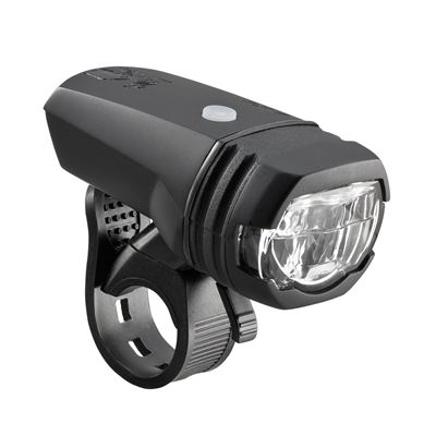 CD0104A AXA GREENLINE KOPLAMP 50