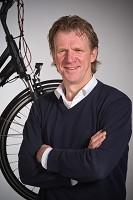 Bert Pinkert