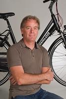 Michael van Delden